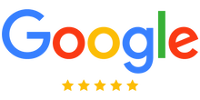 5 Star Google Review-Boca Raton Mold Remediation & Water Damage Restoration Services-We offer home restoration services, water damage restoration, mold removal & remediation, water removal, fire and smoke damage services, fire damage restoration, mold remediation inspection, and more.