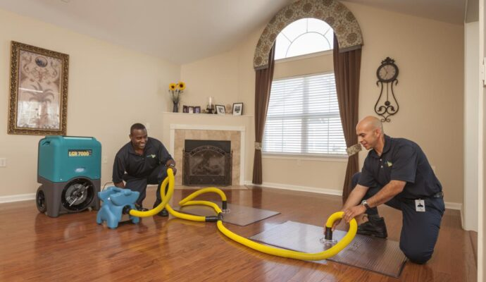 Lake Worth-Boca Raton Mold Remediation & Water Damage Restoration Services-We offer home restoration services, water damage restoration, mold removal & remediation, water removal, fire and smoke damage services, fire damage restoration, mold remediation inspection, and more.