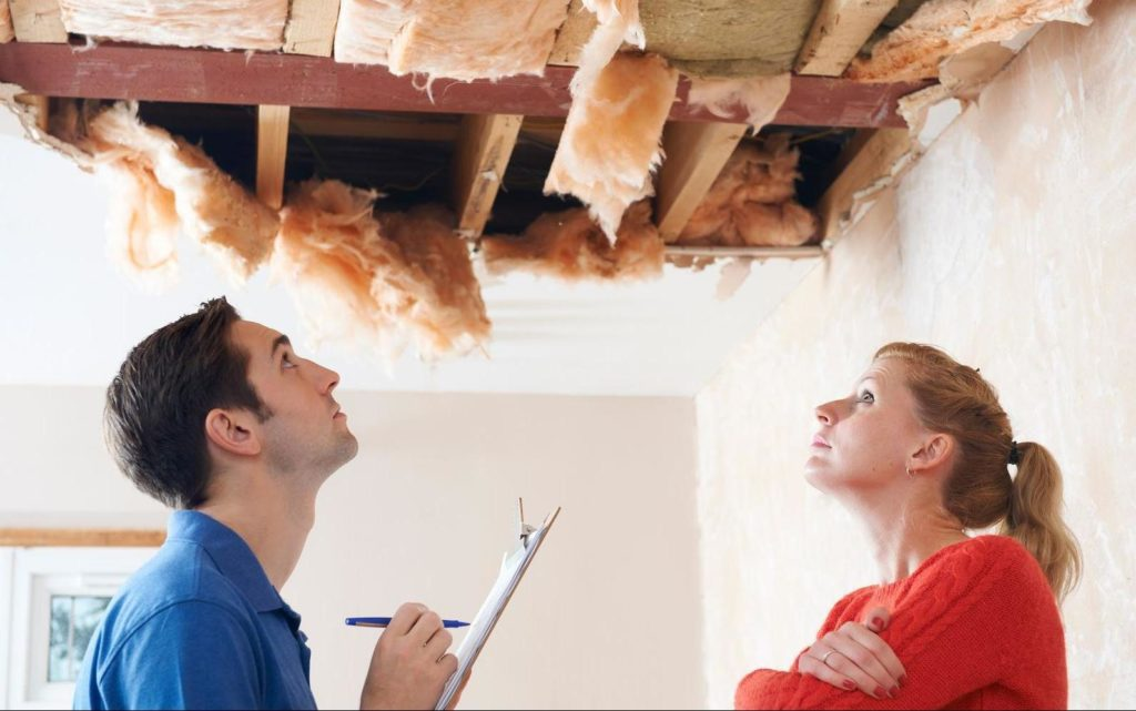 Property Damage Management-Boca Raton Mold Remediation & Water Damage Restoration Services-We offer home restoration services, water damage restoration, mold removal & remediation, water removal, fire and smoke damage services, fire damage restoration, mold remediation inspection, and more.