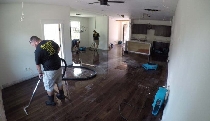 Services-Boca Raton Mold Remediation & Water Damage Restoration Services-We offer home restoration services, water damage restoration, mold removal & remediation, water removal, fire and smoke damage services, fire damage restoration, mold remediation inspection, and more.