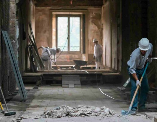 Smoke Clean Up-Boca Raton Mold Remediation & Water Damage Restoration Services-We offer home restoration services, water damage restoration, mold removal & remediation, water removal, fire and smoke damage services, fire damage restoration, mold remediation inspection, and more.
