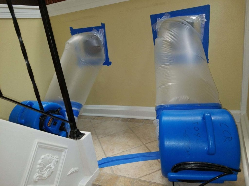 Water Damage Clean Up-Boca Raton Mold Remediation & Water Damage Restoration Services-We offer home restoration services, water damage restoration, mold removal & remediation, water removal, fire and smoke damage services, fire damage restoration, mold remediation inspection, and more.