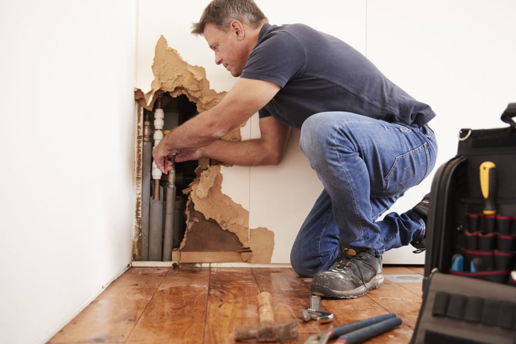 Water Damage Repair-Boca Raton Mold Remediation & Water Damage Restoration Services-We offer home restoration services, water damage restoration, mold removal & remediation, water removal, fire and smoke damage services, fire damage restoration, mold remediation inspection, and more.