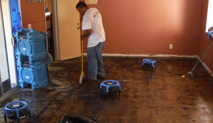 West Palm Beach-Boca Raton Mold Remediation & Water Damage Restoration Services-We offer home restoration services, water damage restoration, mold removal & remediation, water removal, fire and smoke damage services, fire damage restoration, mold remediation inspection, and more.
